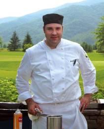 chef-miller